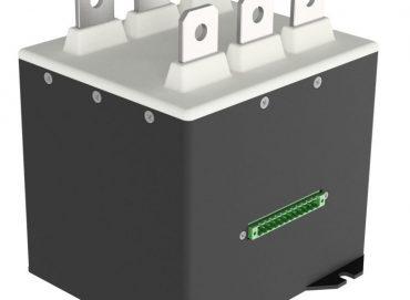 Вакуумные контакторы серии КЭПС-ВК