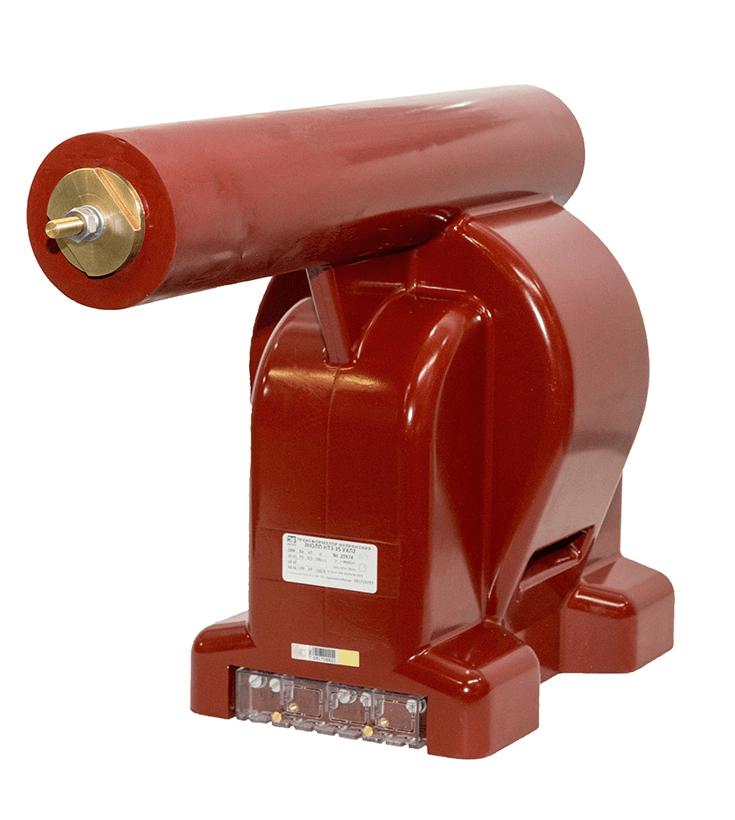 ЗНОЛ(П)-НТЗ-35